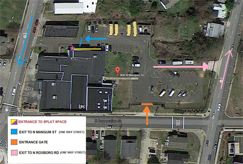 splat_parking_detail