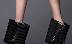 shoe-designers-united-nude-exhibit-a-series-of-3d-printed-shoes-6