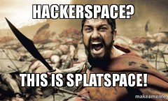 hackerspace-this-is