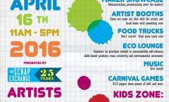 DIY-Fest-full-page-color-web